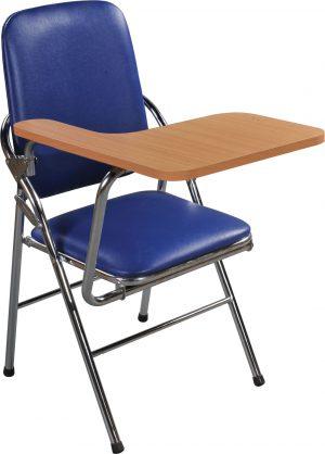 Ghế gấp xếp