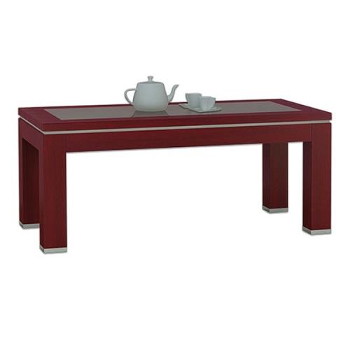 Bàn sofa SF61V