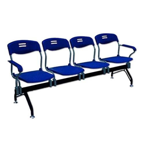 Ghế phòng chờ PC14-4