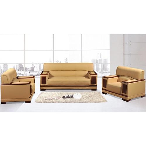 Sofa văn phòng SF11