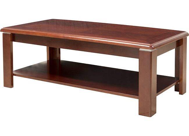 bàn bsf62v bàn sofa chính hãng nội thất hòa phát