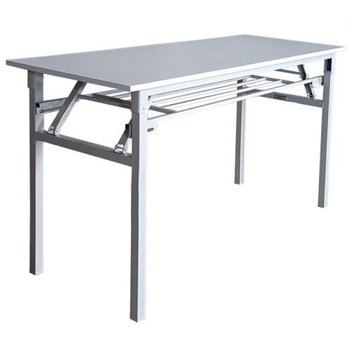 bàn gấp bg06 có ngăn