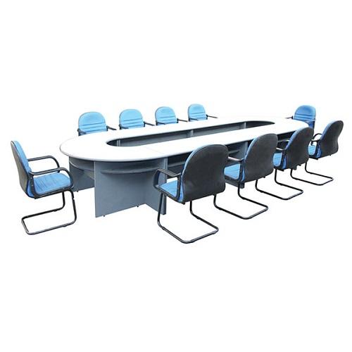 Bàn họp văn phòng HPH4515