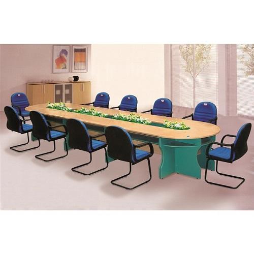 Bàn họp văn phòng SVH5115