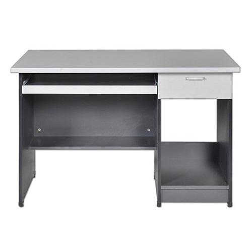 Bàn máy tính HP202S