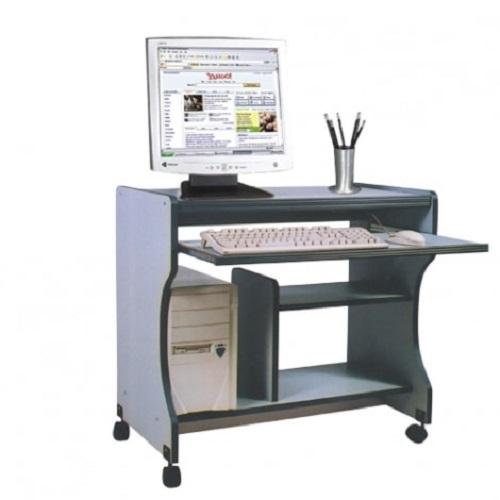 Bàn máy tính SD08P