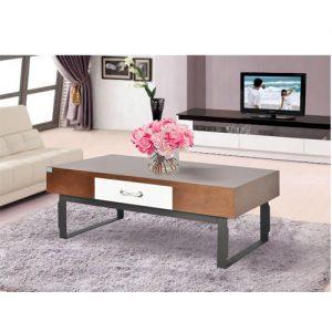 Bàn sofa SF10