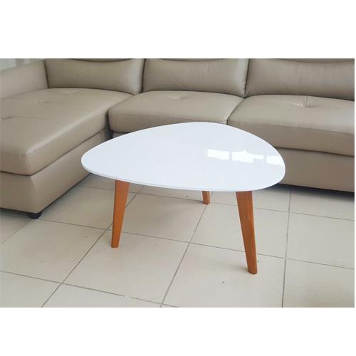 Bàn sofa BSF12