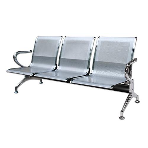 Ghế phòng chờ GPC02-3