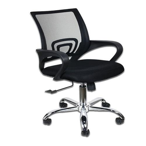 ghế lưới nhân viên 113