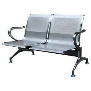 Ghế phòng chờ GPC02-2