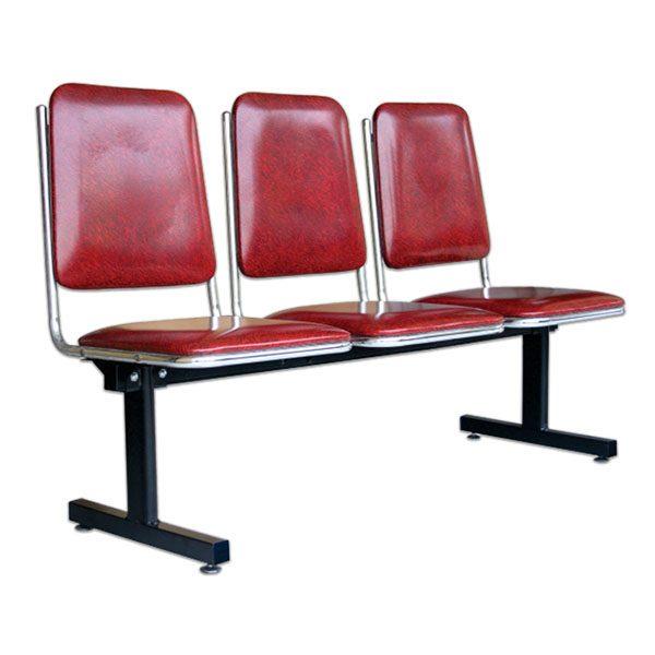 Ghế phòng chờ PC51-3