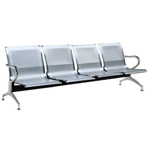 Ghế phòng chờ PS01-4