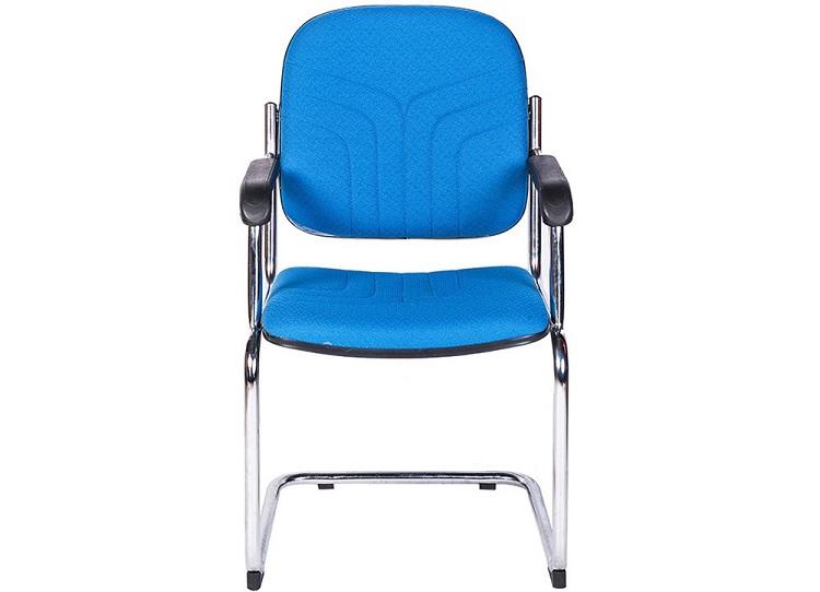 ghế vt1 hòa phát