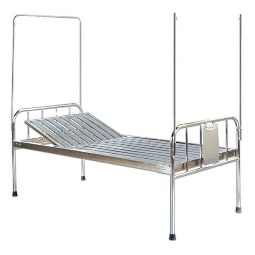 Giường y tế GYT01