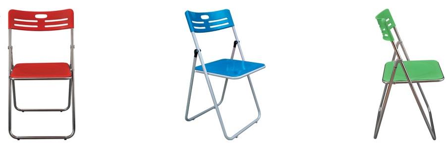 màu sắc tiêu chuẩn ghế g30 gấp hòa phát