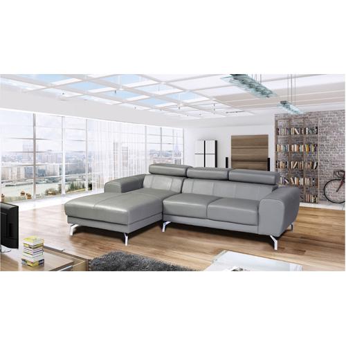 Sofa phòng khách SF61