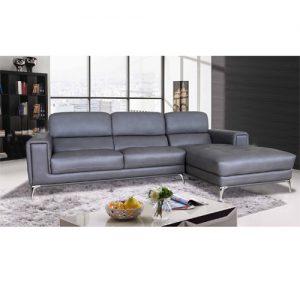Sofa phòng khách SF125A
