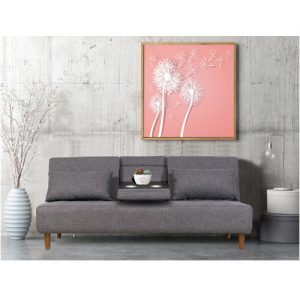 Sofa phòng khách SF130