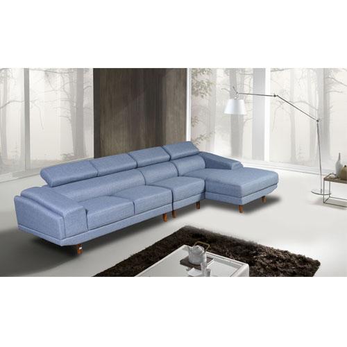 Sofa phòng khách SF47-4