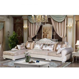 Sofa phòng khách SF50