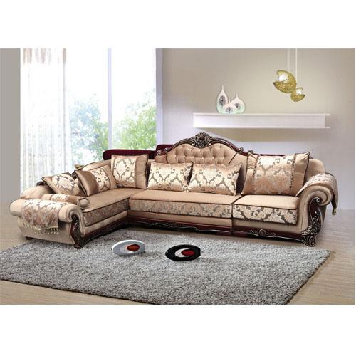 Sofa phòng khách SF52