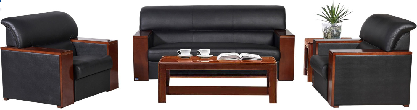 sofa sf11 nội thất văn phòng hòa phát