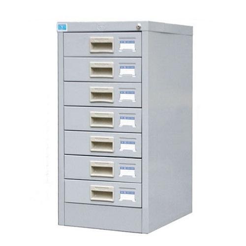 Tủ file tài liệu TU7F