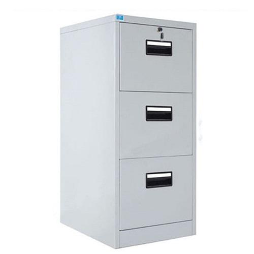 Tủ file tài liệu hòa phát TU3F