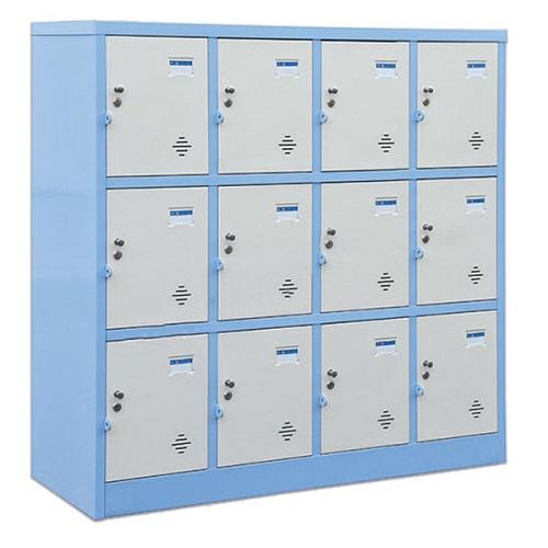 Tủ locker TMG983-4K