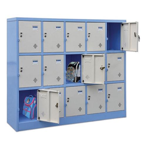 Tủ locker TMG983-5K
