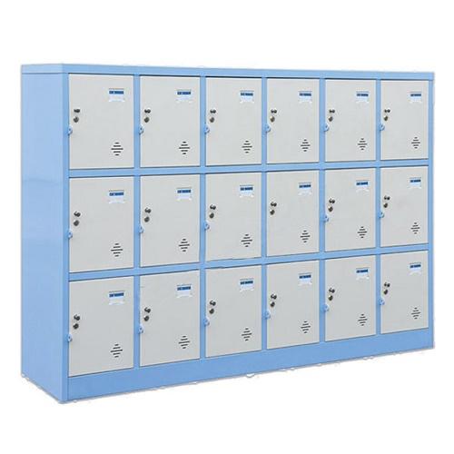 Tủ locker TMG983-6K