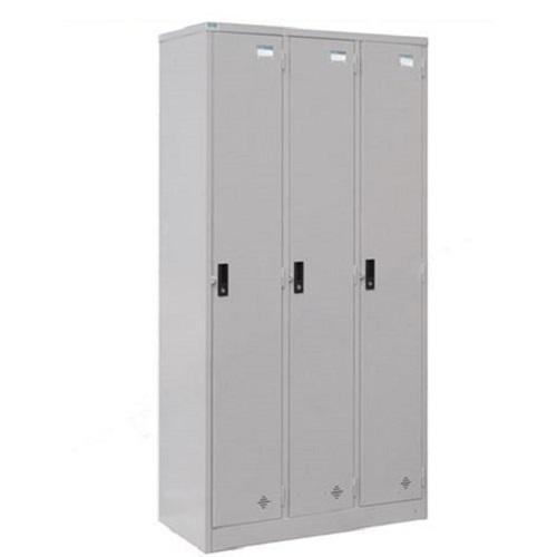 Tủ locker TU981-3K