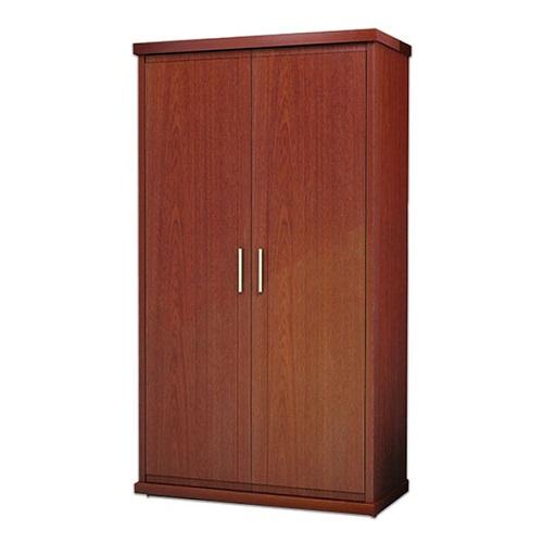 Tủ quần áo gỗ TA2B