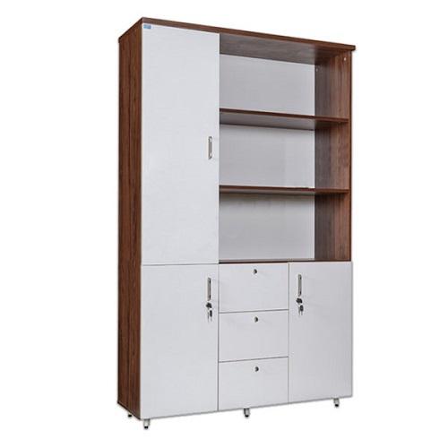 Tủ tài liệu LUX1960-2B3