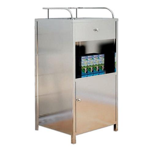 Tủ y tế TYT01
