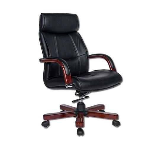 ghế giám đốc hòa phát tq33