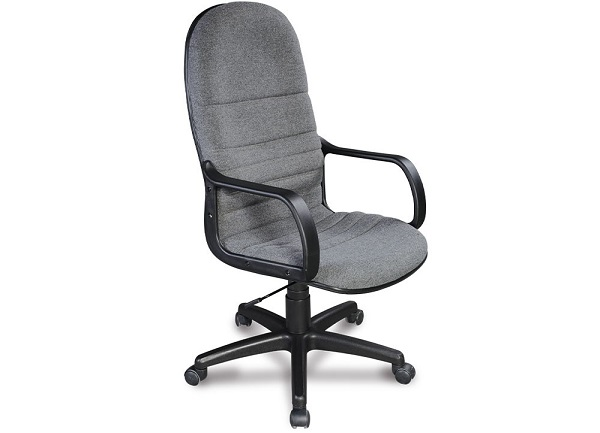 ghế sg702 chất liệu nỉ