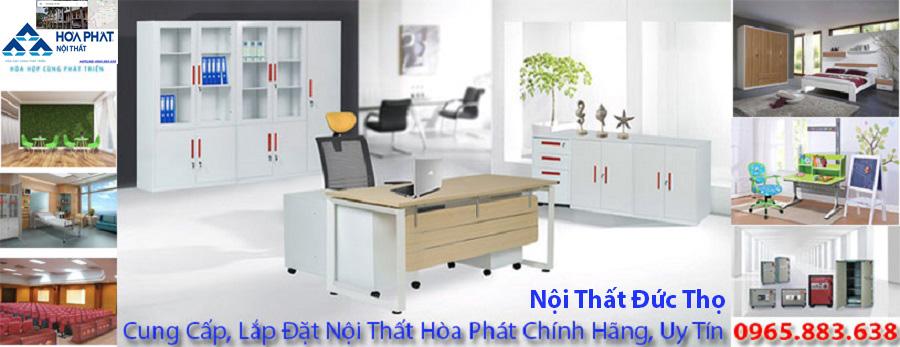 cung cấp nội thất hòa phát chính hãng tại Hà Đông