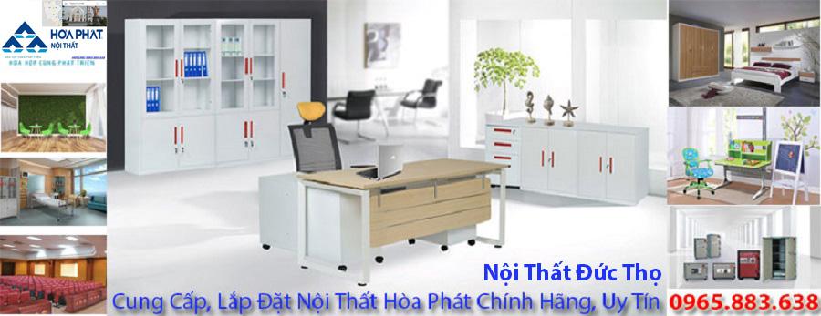 cung cấp nội thất hòa phát chính hãng tại Thường Tín
