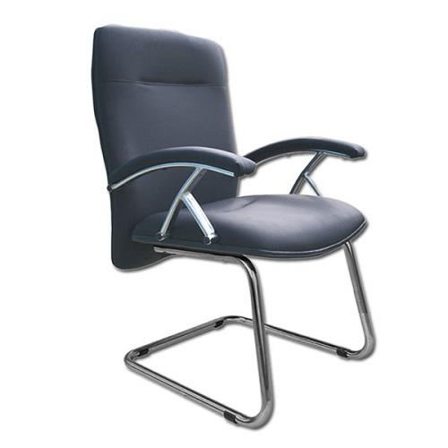 Ghế Phòng Họp Hòa Phát SL601S
