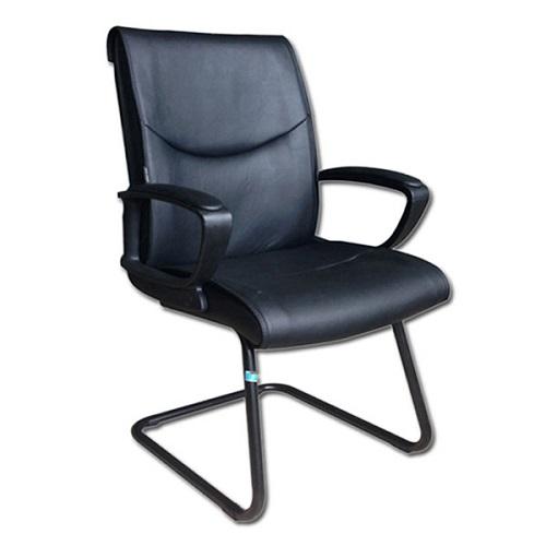 Ghế Phòng Họp Hòa Phát SL606