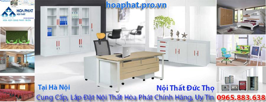 hoaphat.pro.vn cung cấp nội thất hòa phát chính hãng tại hà nội