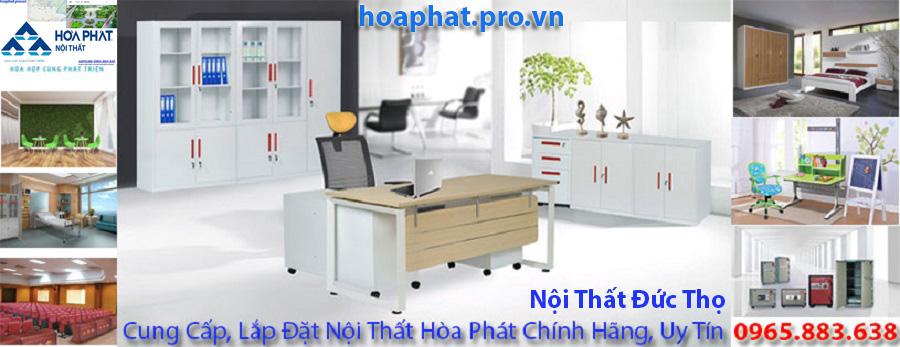hoaphat.pro.vn cung cấp nội thất hòa phát chính hãng tại thanh trì