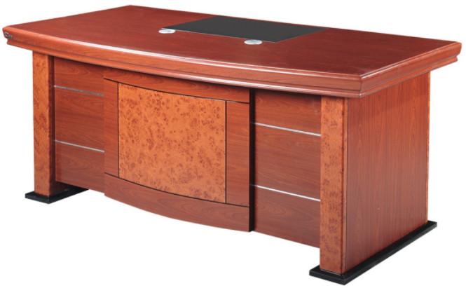 kiểu dáng bàn dt1890h35