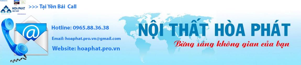 liên hệ mua hàng hòa phát tại Yên Bái gọi ngay 0965883638