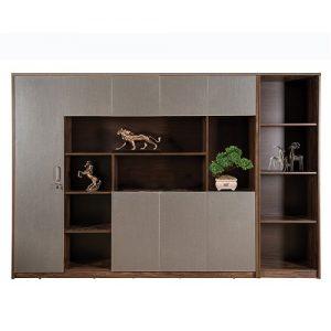 Tủ Giám Đốc Luxury LUXT3020V2