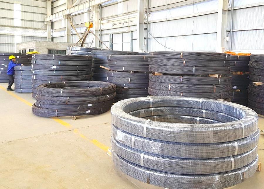 công ty thiết bị phụ tùng hòa phát đổi tên thành công ty tnhh chế tạo kim loại hòa phát