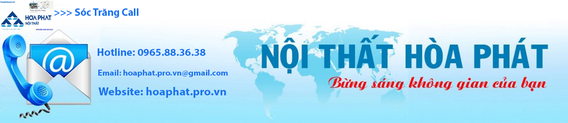 liên hệ mua hàng hòa phát tại Sóc Trăng gọi ngay 0965883638