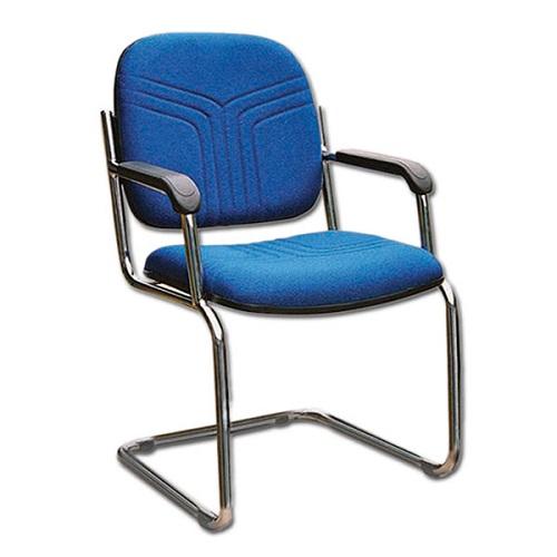 ghế phòng họp hòa phát vt1m giá dưới 1 triệu đồng
